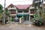 Thung Wua Laen005