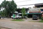 Thung Wua Laen015