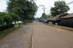 Thung Wua Laen019