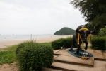 Thung Wua Laen020