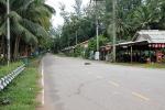 Thung Wua Laen023