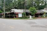 Thung Wua Laen026