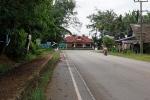 Thung Wua Laen027