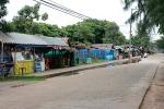 Thung Wua Laen033