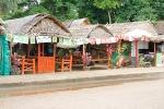 Thung Wua Laen034