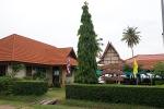 Thung Wua Laen038
