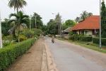 Thung Wua Laen040