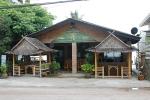Thung Wua Laen055