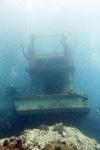 wooden wreck 006