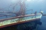 wooden wreck 007