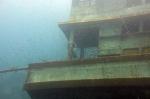 wooden wreck 012