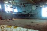 wooden wreck 020