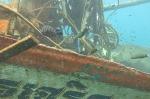 wooden wreck 036