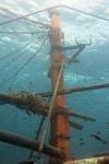 wooden wreck 044