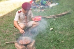 Scout Day 2014012