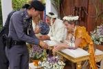 Wedding Day 023222
