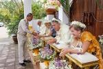 Wedding Day 025224