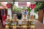 Wedding Day 026225