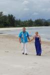 Wedding Day 039238