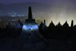 Borobudur 004001