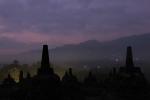Borobudur 008002