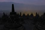 Borobudur 009003