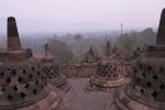 Borobudur 013004