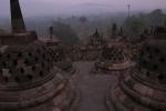 Borobudur 014005