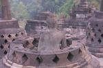 Borobudur 020006