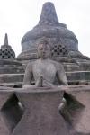 Borobudur 023007