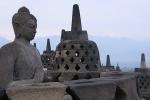 Borobudur 025008