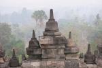 Borobudur 027009