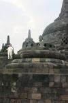 Borobudur 030010