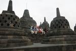 Borobudur 034011