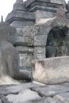 Borobudur 043012