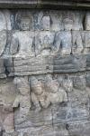 Borobudur 047014