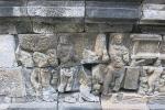 Borobudur 048015