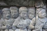 Borobudur 049016