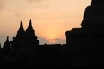 Borobudur 050017