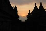 Borobudur 054018