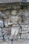 Borobudur 062019