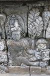 Borobudur 063020