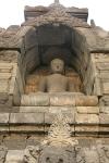 Borobudur 064021