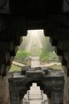 Borobudur 065022