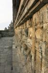 Borobudur 068023