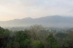 Borobudur 077026