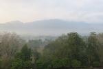 Borobudur 079027