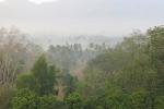 Borobudur 080028