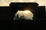 Borobudur 084029