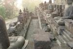Borobudur 086030